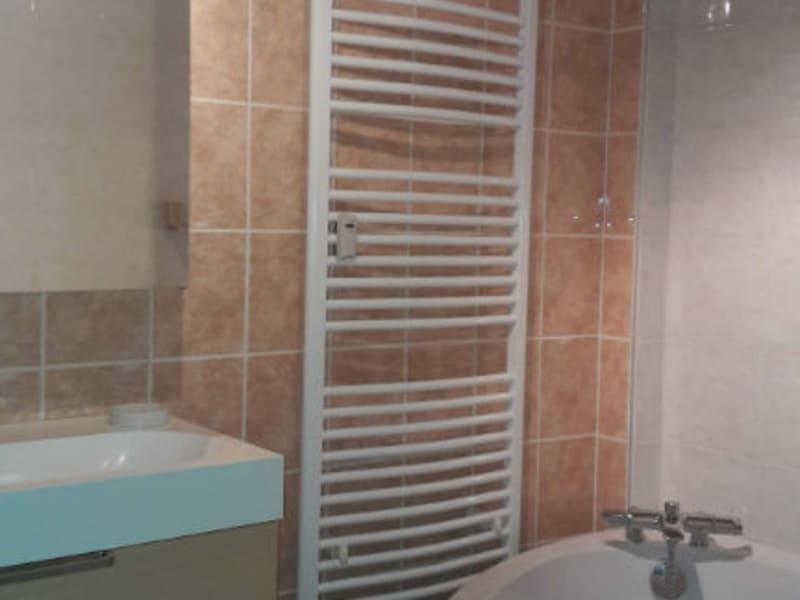Vente appartement Saint gervais les bains 305000€ - Photo 6