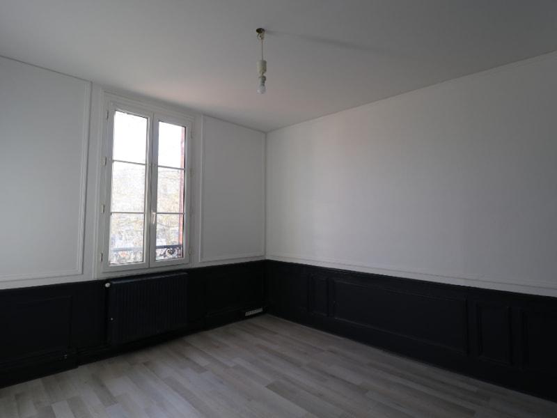 Rental apartment Luisant 650€ CC - Picture 6