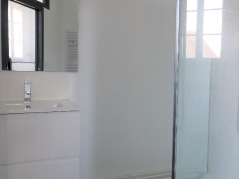 Rental apartment Luisant 650€ CC - Picture 7