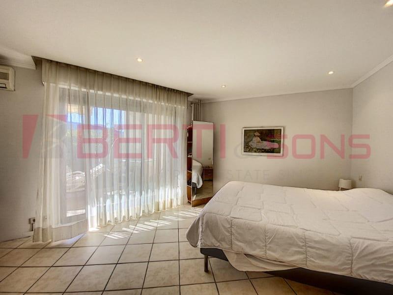 Sale apartment Mandelieu la napoule 495000€ - Picture 5