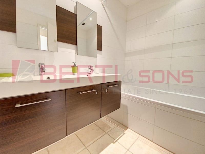 Sale apartment Mandelieu la napoule 495000€ - Picture 7