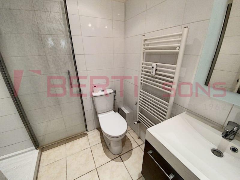 Sale apartment Mandelieu la napoule 495000€ - Picture 8