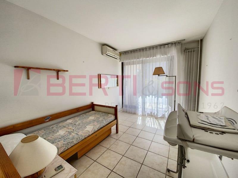 Sale apartment Mandelieu la napoule 495000€ - Picture 9