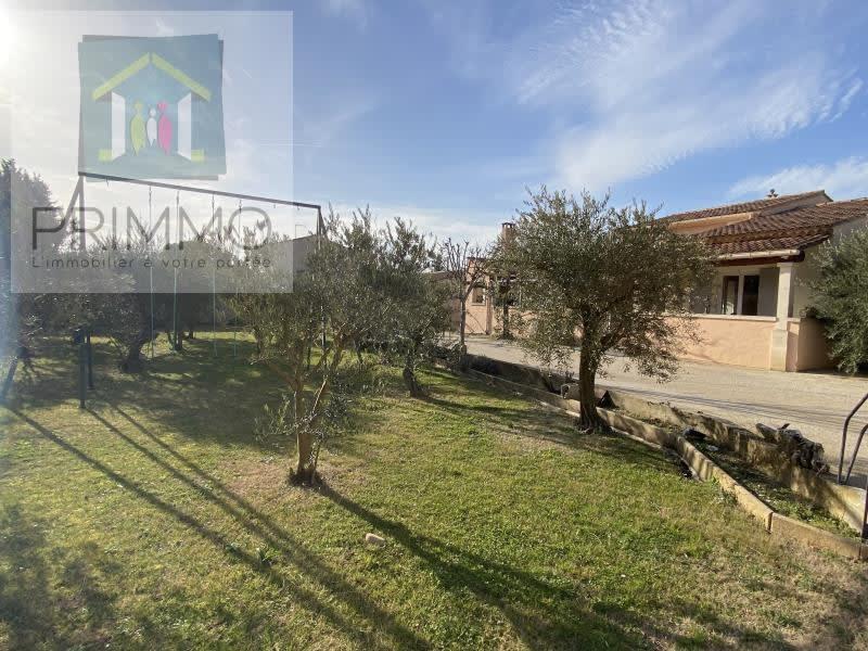 Vente maison / villa Cheval blanc 625000€ - Photo 1
