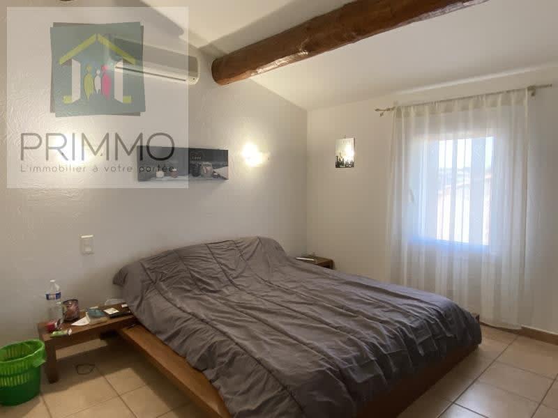 Vente maison / villa Cheval blanc 625000€ - Photo 7