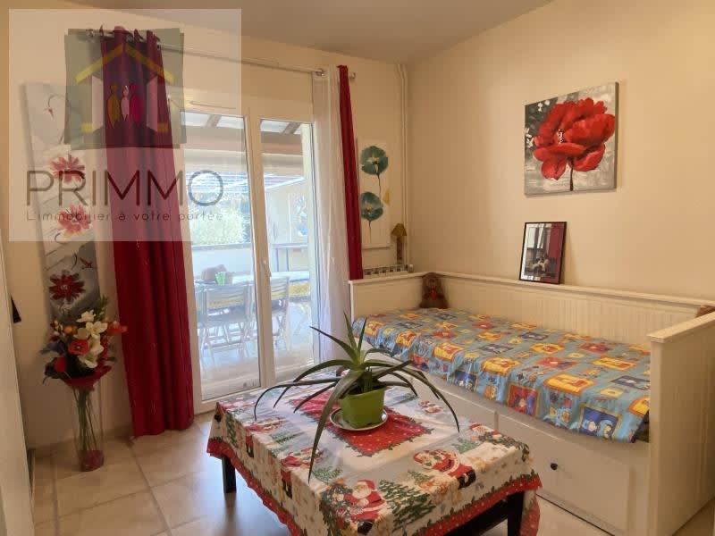 Vente maison / villa Cheval blanc 625000€ - Photo 8