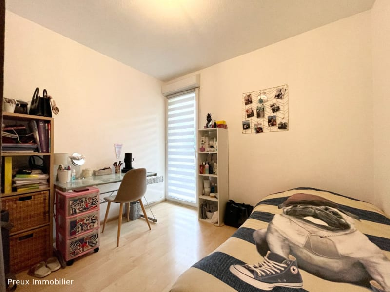 Sale apartment Epagny metz tessy 321 000€ - Picture 5
