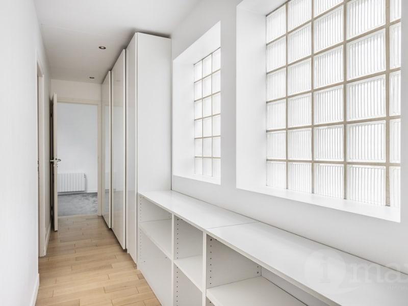 Sale apartment Levallois perret 1345000€ - Picture 3