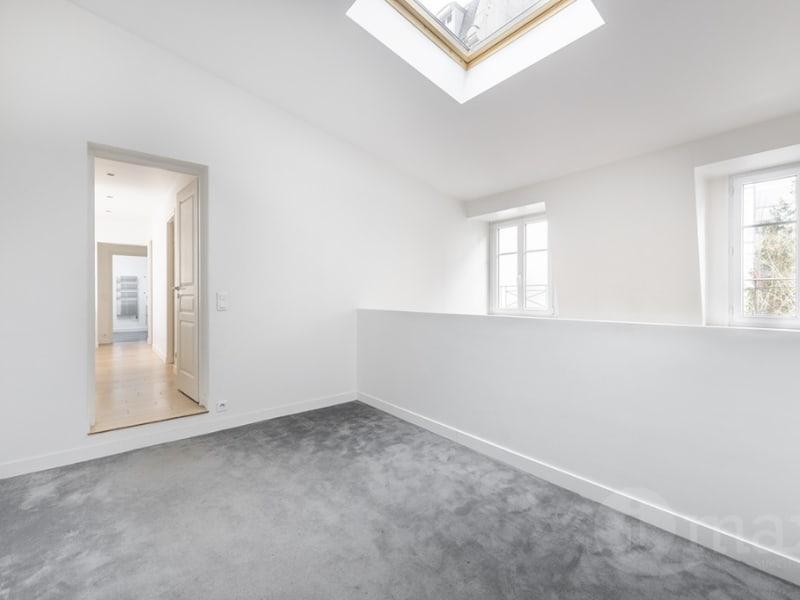 Sale apartment Levallois perret 1345000€ - Picture 4
