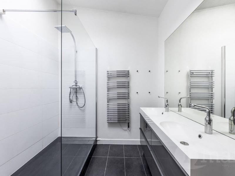 Sale apartment Levallois perret 1345000€ - Picture 8