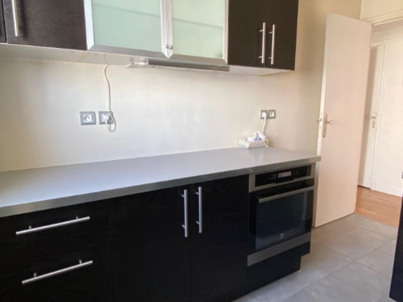 Sale apartment Asnières sur seine 598000€ - Picture 4
