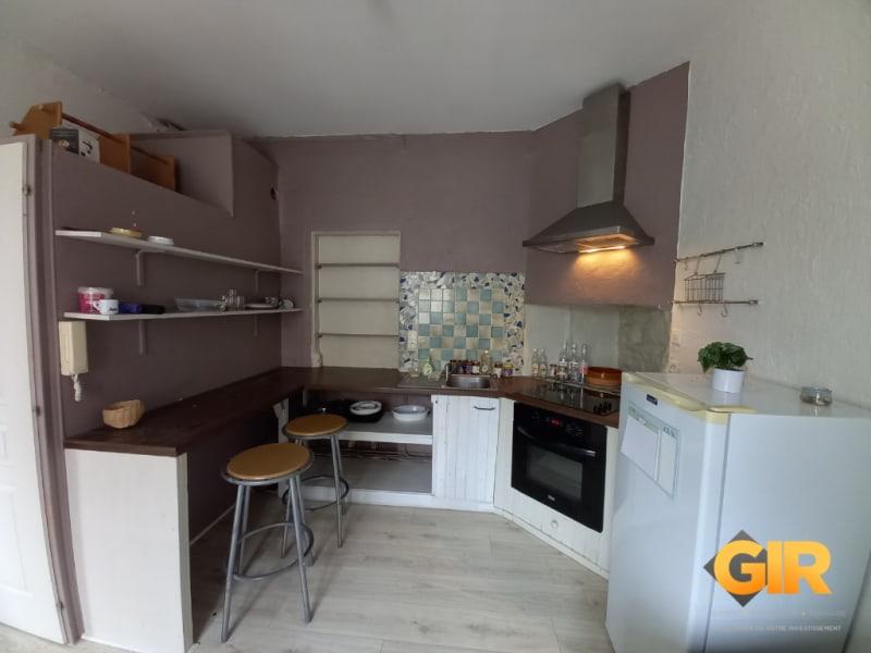 Location appartement Rennes 530€ CC - Photo 2