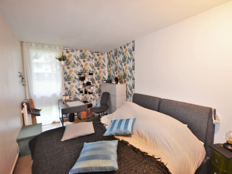 Vente appartement Houilles 249 000€ - Photo 3