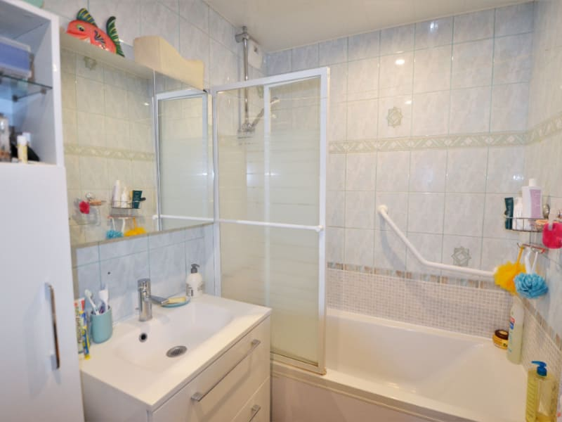 Vente appartement Houilles 249 000€ - Photo 4
