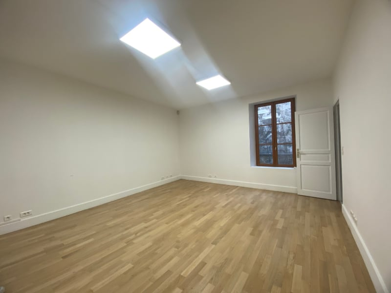 Location appartement Lagny sur marne 910€ CC - Photo 1