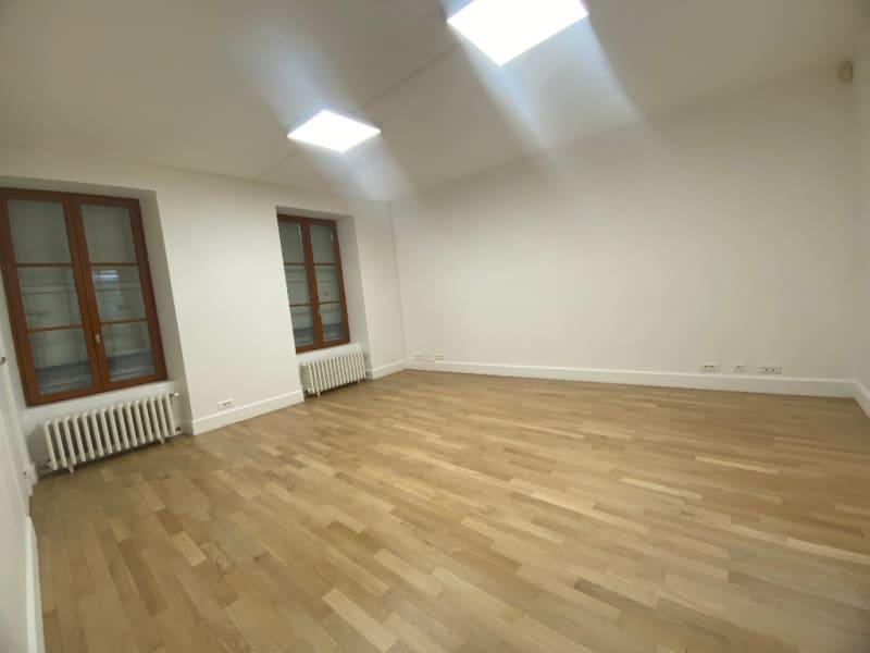 Location appartement Lagny sur marne 910€ CC - Photo 2