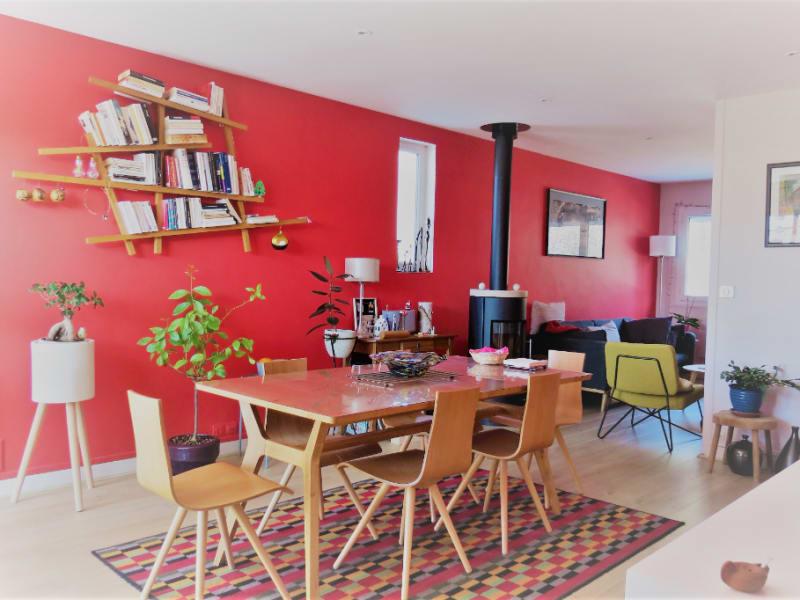 Vente maison / villa St leu la foret 451000€ - Photo 2