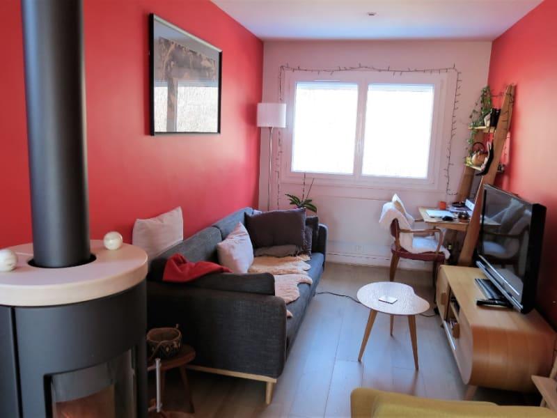 Vente maison / villa St leu la foret 451000€ - Photo 3