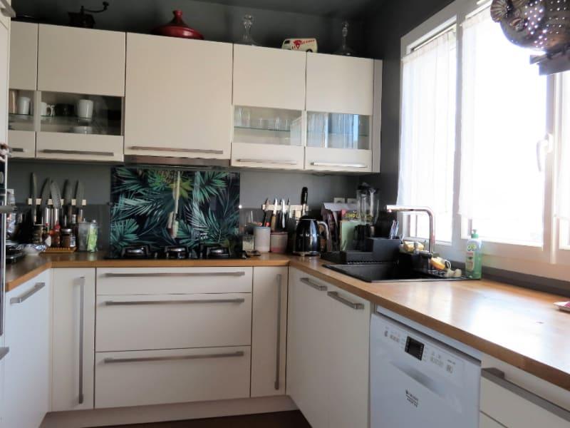 Vente maison / villa St leu la foret 451000€ - Photo 4