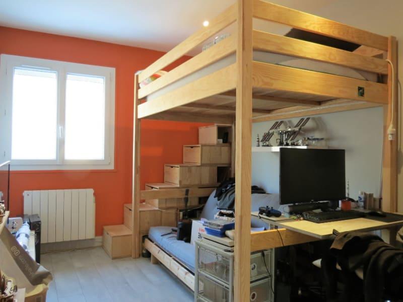 Vente maison / villa St leu la foret 451000€ - Photo 7