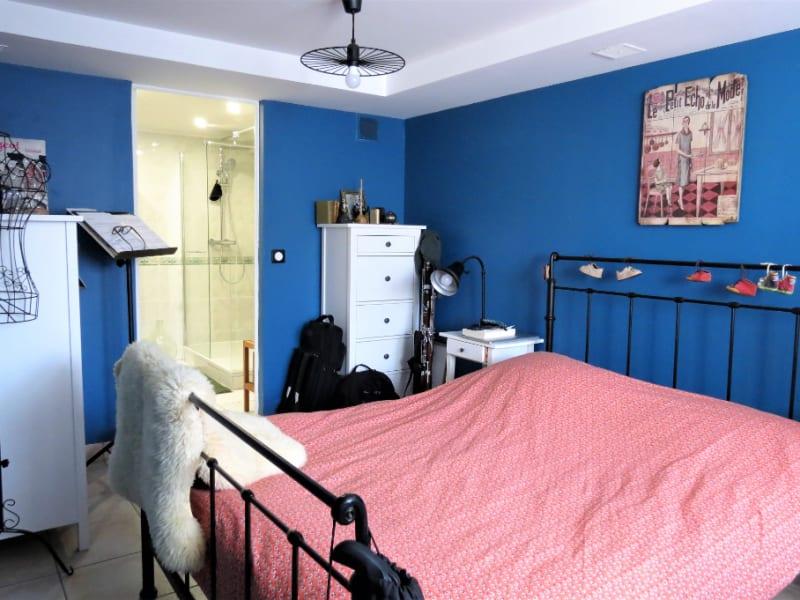 Vente maison / villa St leu la foret 451000€ - Photo 9