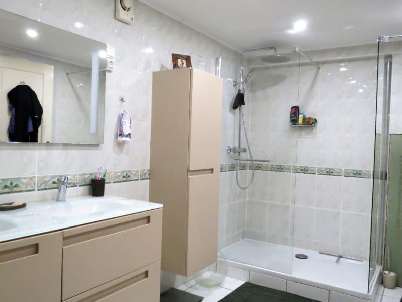 Vente maison / villa St leu la foret 451000€ - Photo 10