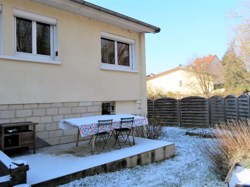 Vente maison / villa St leu la foret 451000€ - Photo 12