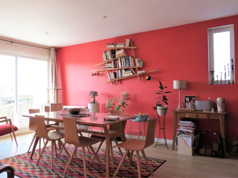 Vente maison / villa St leu la foret 451000€ - Photo 14
