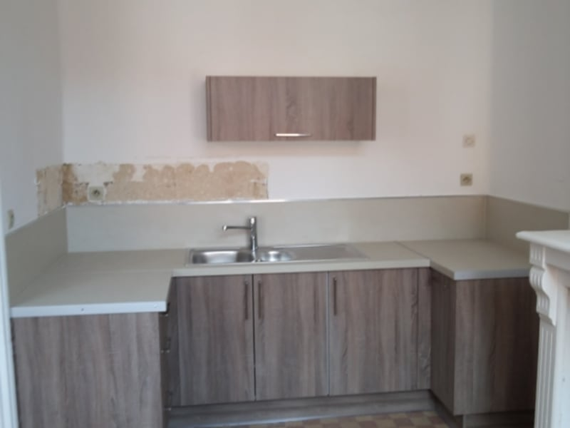 Location appartement Lambres 550€ CC - Photo 2