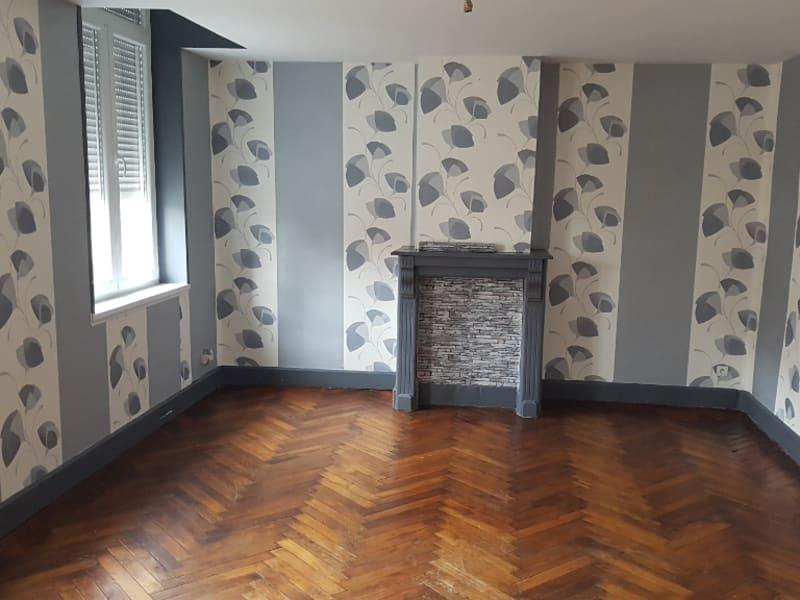 Rental apartment Lambres 550€ CC - Picture 3