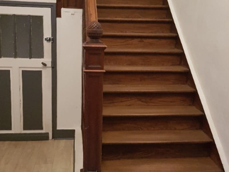 Location appartement Lambres 550€ CC - Photo 4