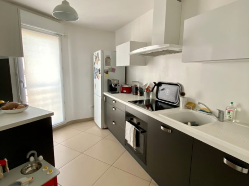 Sale apartment Soisy sous montmorency 378000€ - Picture 5