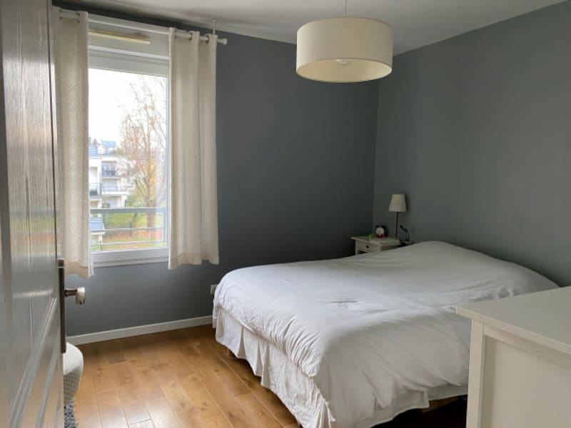 Sale apartment Soisy sous montmorency 378000€ - Picture 6