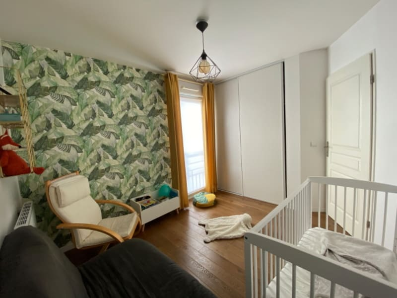 Vente appartement Soisy sous montmorency 378000€ - Photo 8