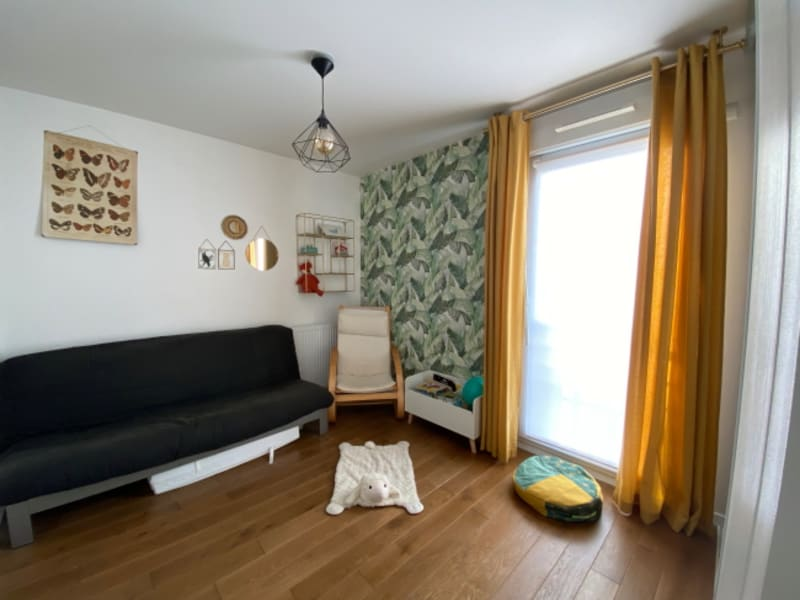 Sale apartment Soisy sous montmorency 378000€ - Picture 9
