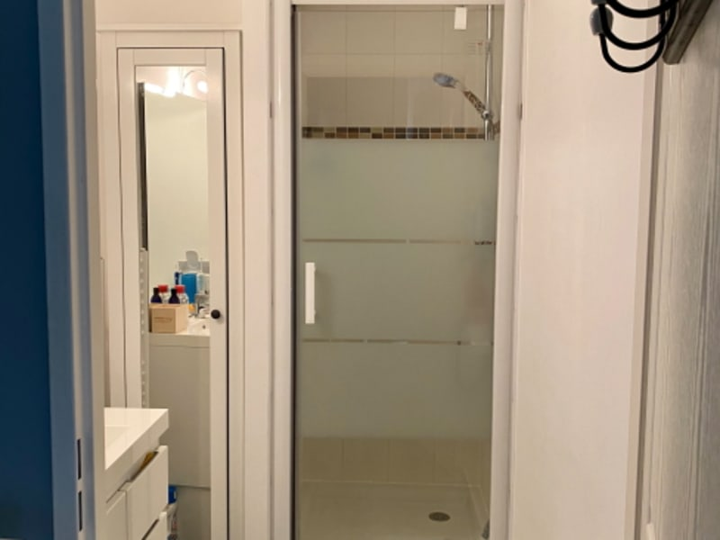 Vente appartement Soisy sous montmorency 378000€ - Photo 11
