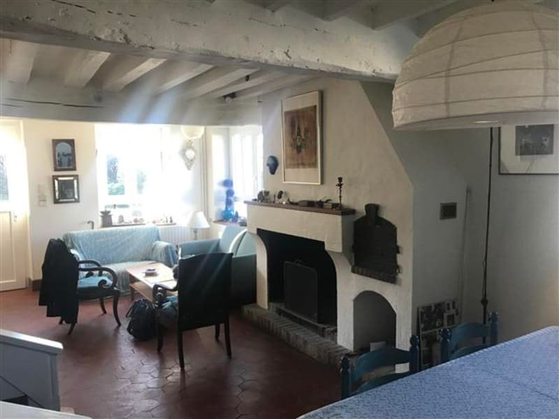 Venta  casa La ferte sous jouarre 367000€ - Fotografía 3