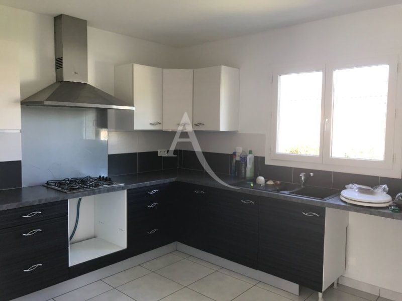 Location maison / villa Colomiers 1 534€ CC - Photo 3