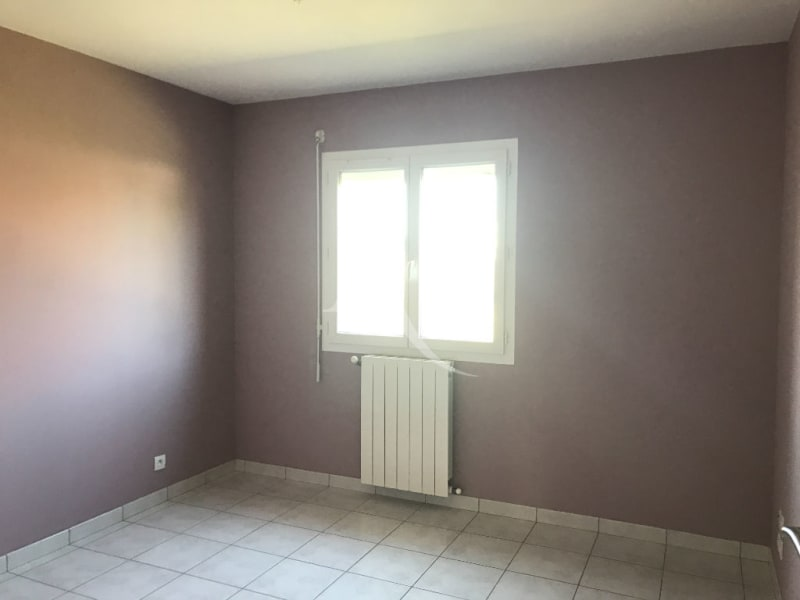 Location maison / villa Colomiers 1 534€ CC - Photo 6