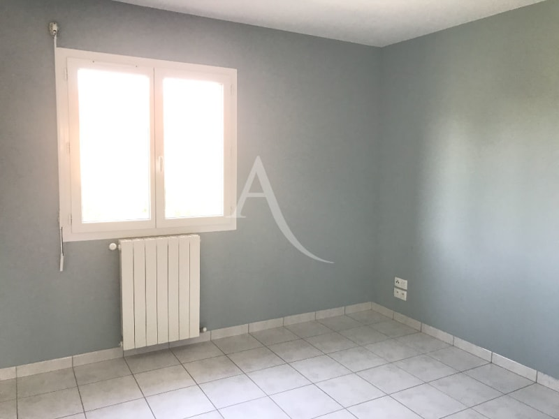 Location maison / villa Colomiers 1 534€ CC - Photo 7
