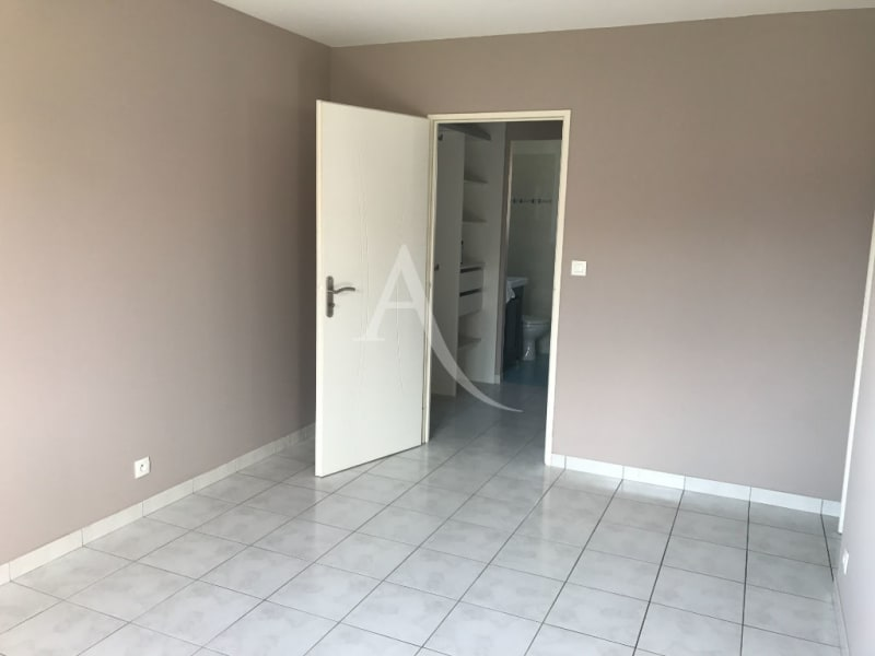 Location maison / villa Colomiers 1 534€ CC - Photo 8