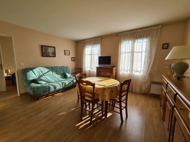 Verkauf wohnung Sartrouville 219500€ - Fotografie 2