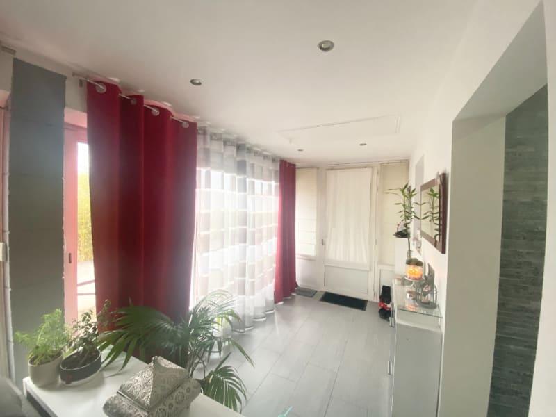 Sale apartment Sartrouville 264000€ - Picture 2