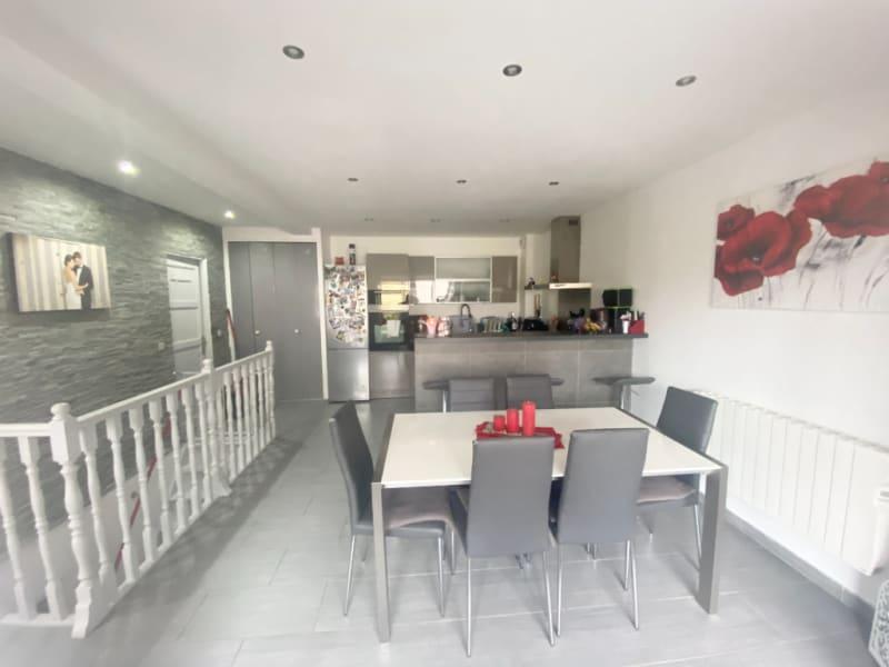 Sale apartment Sartrouville 264000€ - Picture 3