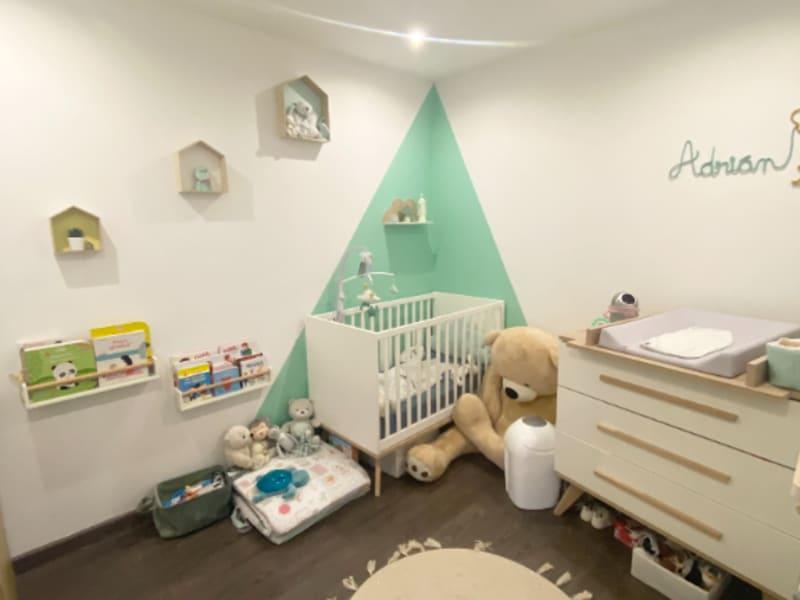 Sale apartment Sartrouville 264000€ - Picture 5