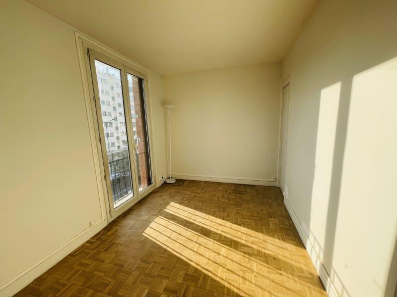 Sale apartment Le raincy 175000€ - Picture 2