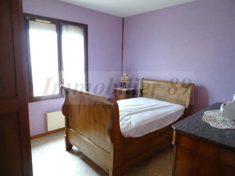 Vente maison / villa Village proche chatillon 118000€ - Photo 8