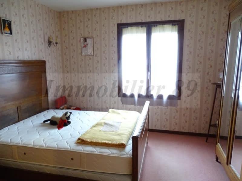 Vente maison / villa Village proche chatillon 118000€ - Photo 9