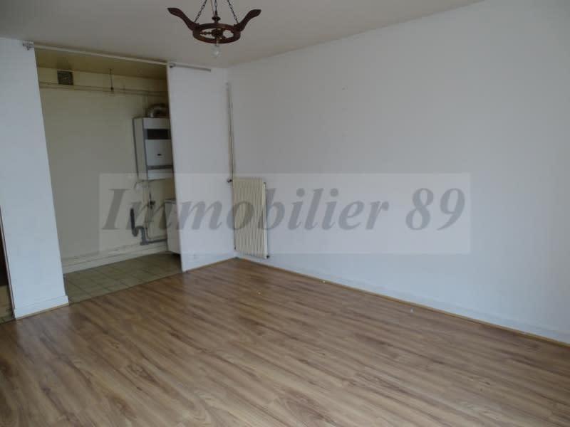 Vente appartement Chatillon sur seine 21000€ - Photo 3