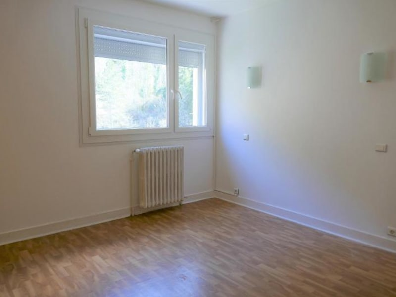 Location appartement Nantua 779€ CC - Photo 5